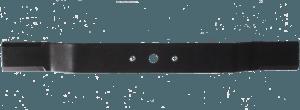unicorn 750 Self Propelled Lawnmower Bar Blade